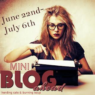 Blog Ahead Mini June 2018 image