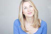 Sara Jean Ford