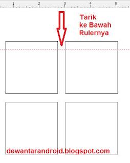 cara membuat logo windows menggunakan corel draw