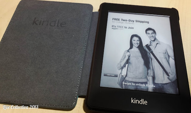 amazon kindle paperwhite cover singapore