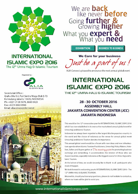 http://www.internationalislamicexpo.com/2016/home