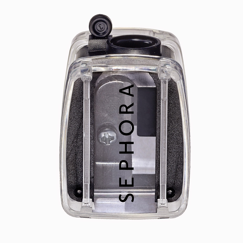 Sephora Collection: Professional Slim Pencil Sharpener