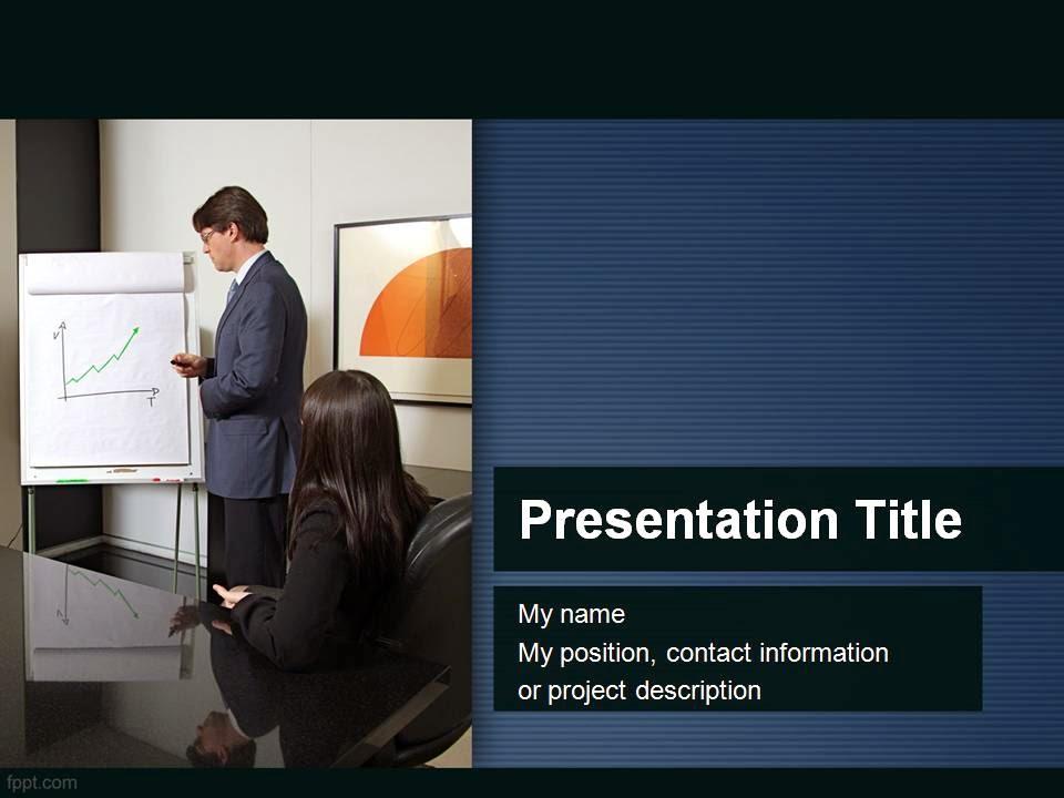 Powerpoint Background Tentang Bisnis Deqwan1 Blog