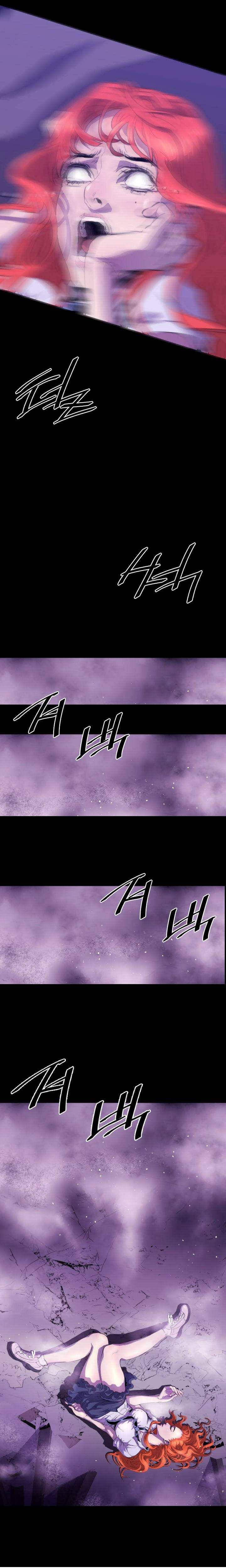 Balance - Chapter 16