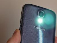 Beberapa Fungsi LED Flash Smartphone