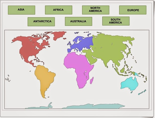 http://www.softschools.com/social_studies/continents/map2.swf