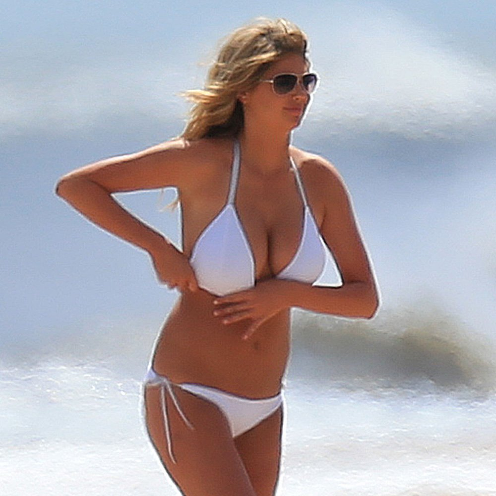 kate-ground-white-bikini-movie
