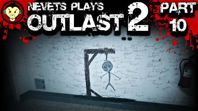 https://www.theguttermonkey.com/2018/11/lets-play-outlast-2-part-10-today-on.html