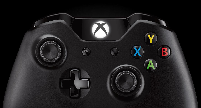 Microsoft xbox vs the sony playstation 2