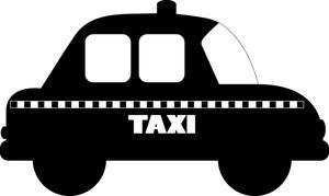 ChaChaDiaries: Mr. Cab driver