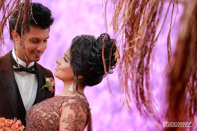 http://www.hirugossip.net/2016/06/ishara-sandamini-wedding-anniversary_28.html
