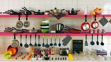 https://cuillereetsaladier.blogspot.com/2014/07/pour-cuisiner-avec-un-minimum.html