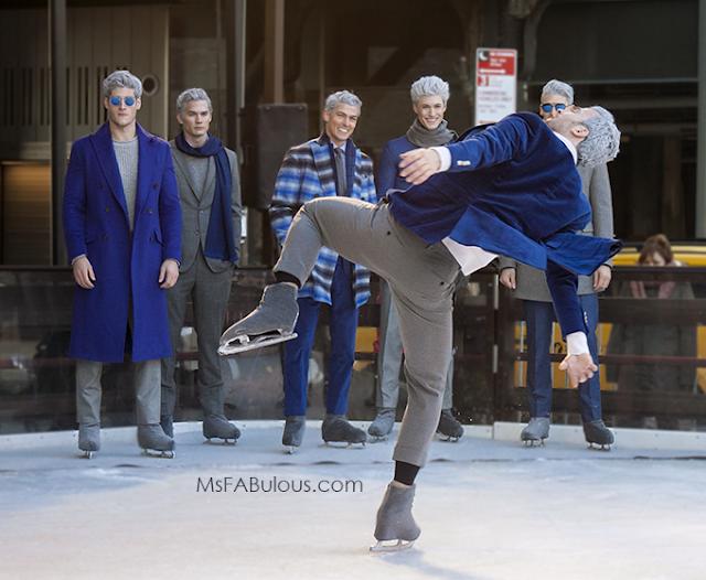 samuelsohn skating rink