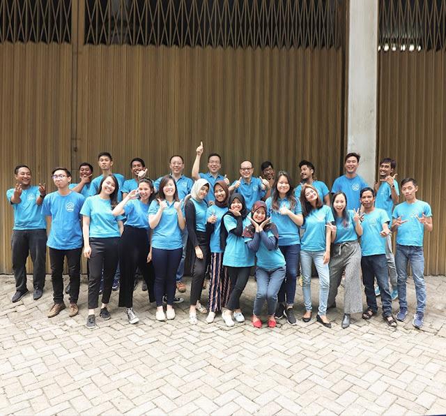 team YukStay