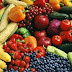 Eating Fruits And More of Vegetables Boosts Psychologyb In Two Weeks