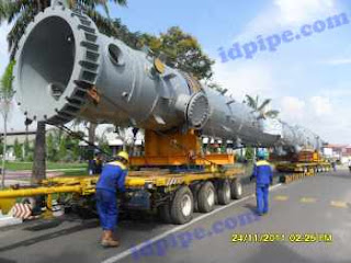 Mechanical Static Column Delivery