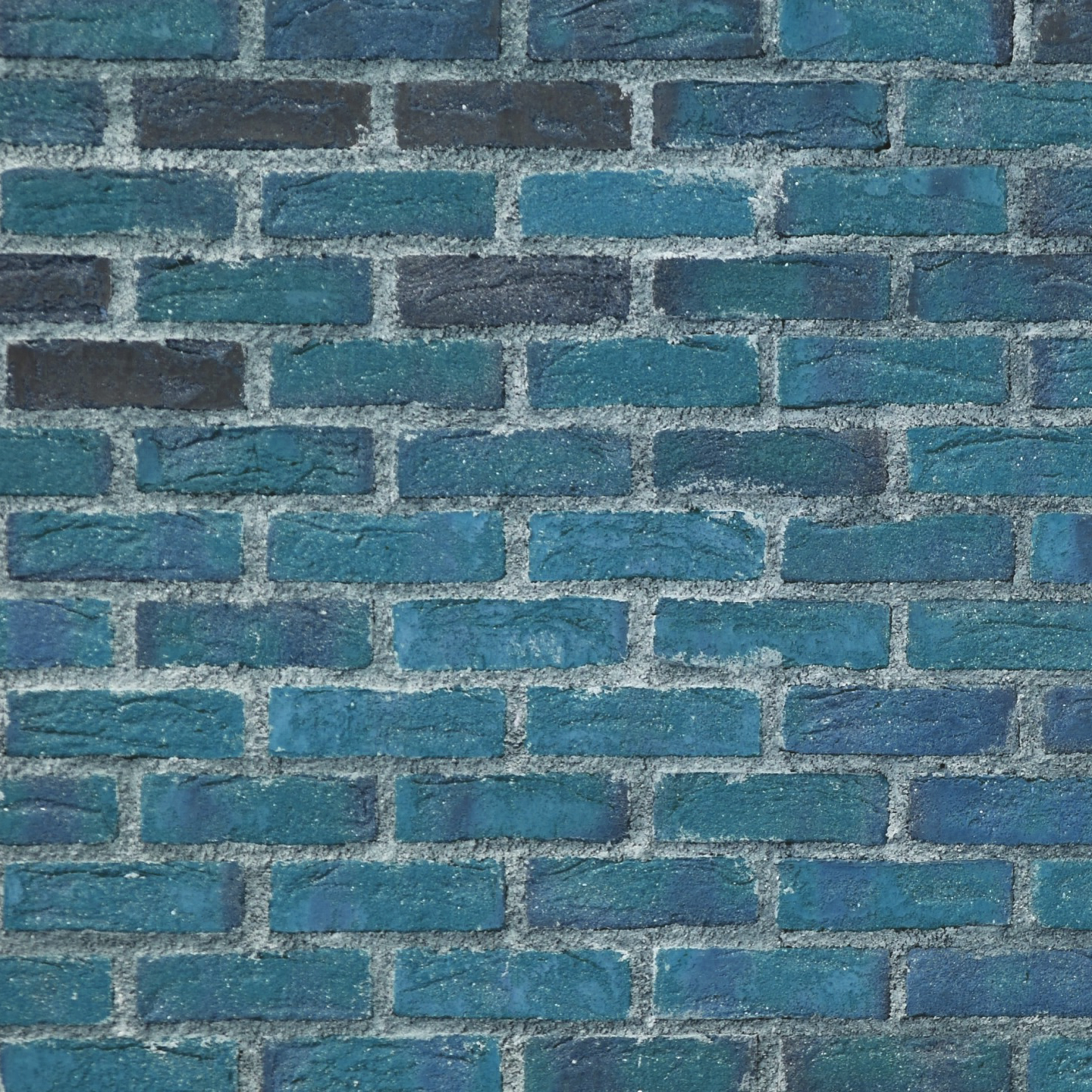 Doodlecraft: Free Colored Brick Wall Backgrounds!