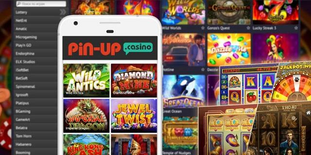 онлайн игровые автоматы букмекерская контора играть