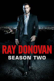 Ray Donovan: Season 2, Episode 8