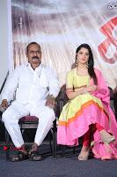 Rakshaka Bhatudu Telugu Movie Audio Launch Event  0035.jpg