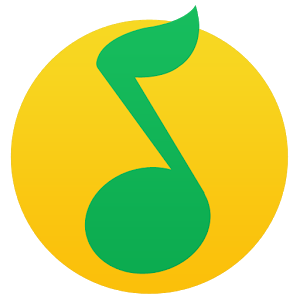 QQMusic APK Latest Version Download Free for Android