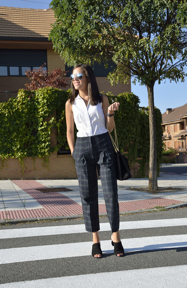 autumn_look_fashion_blogger_trends_gallery_moda