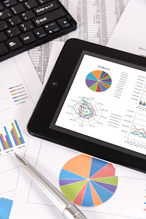 Sourcing Beyond the Spreadsheet