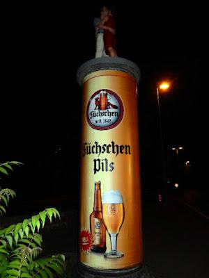 http://www.rp-online.de/nrw/staedte/duesseldorf/so-schmeckt-das-neue-fuechschen-pils-den-duesseldorfern-aid-1.6932586