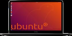 Cara Mudah Menghapus Ubuntu Tanpa Harus Install Ulang