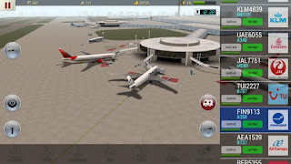 Download Unmatched Air Traffic Control V5.0.3 Apk Mod Unlimited Money For Android 4