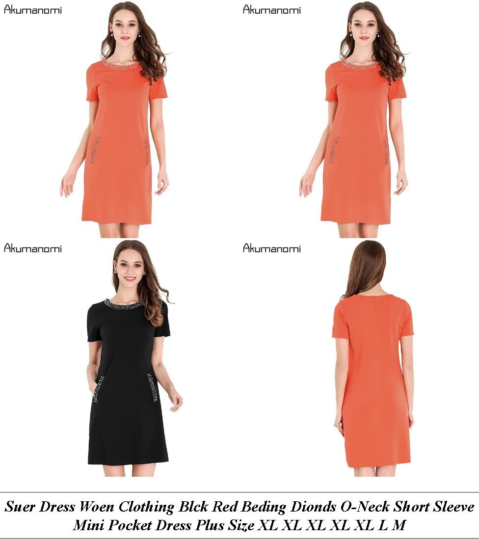 Winter Dresses Online South Africa - Cheap Womens Clothing Australia - Grey Ridesmaid Dresses With Sleeves Uk