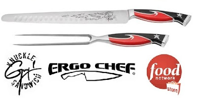 Fans Of Guy Fieri Introducing Guy Fieri S Carving Set