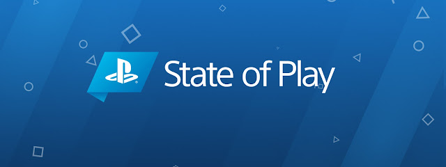 Resumen del primer 'State of Play'