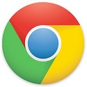 Google Chrome updated (22.0)
