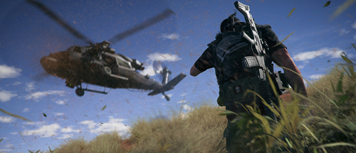 ghost-recon-wildlands-game-trailer-and-images