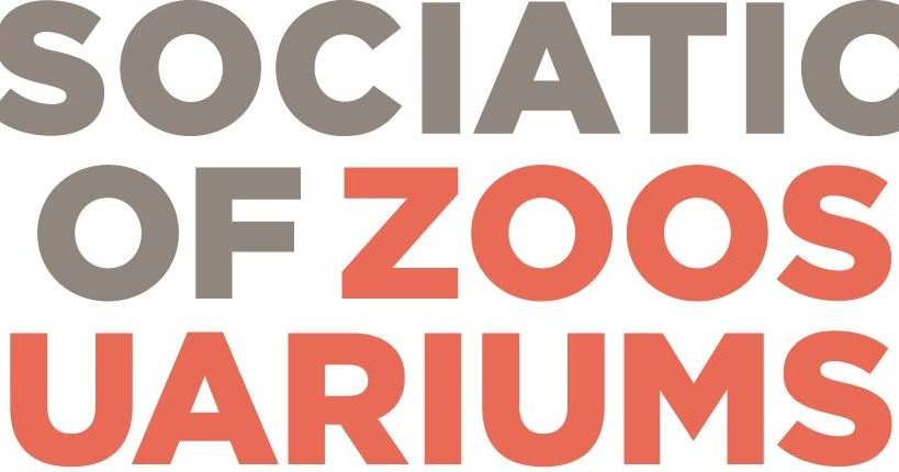 do we need zoos and aquariums Why do people visit aquariums and zoos 04 july 2010 why do people visit aquariums and zoos we need restorative places in which we can have restorative experiences.