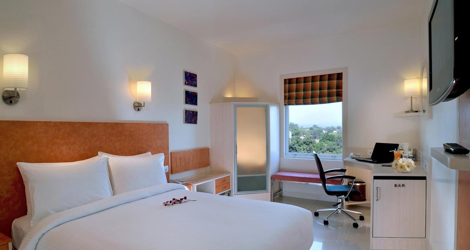 Budget Hotels In Chandigarh Near Railway Station Newatvs Info