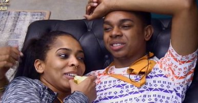 Image result for miyonse and tboss