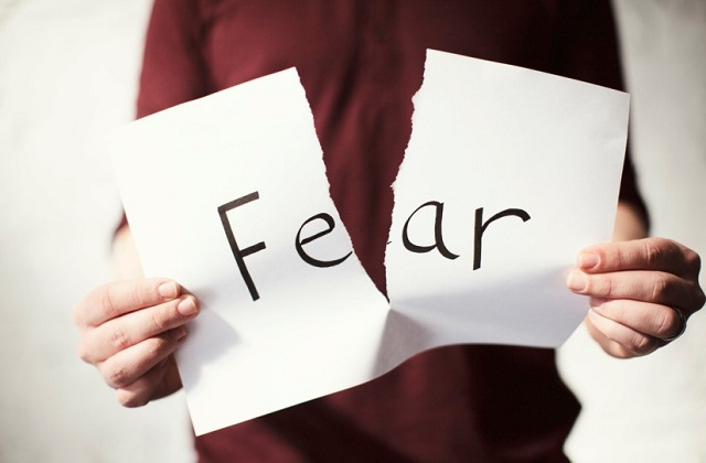 How to measure your level of fear_2