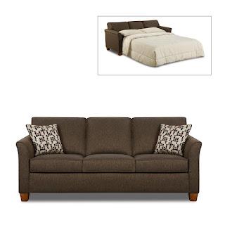 Twin Sleeper Sofa Twin Sleeper Sofa Bed
