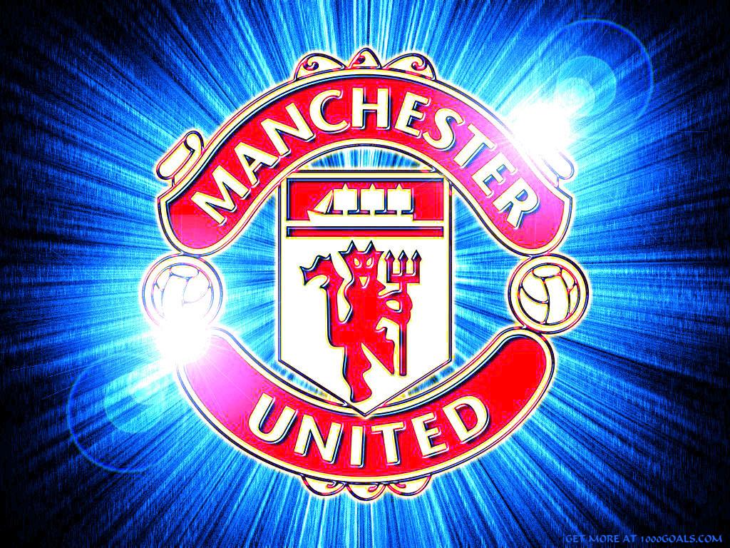 Jersey barcelona retro 06 07 08 05 barca 2005 2006 2007 2008 (25694905). manchester united: Manchester United