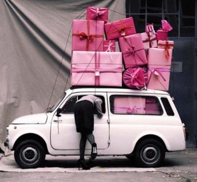 parlor girl black friday sales roundup