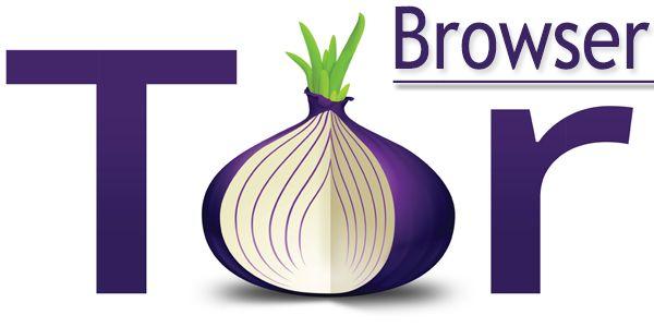 Tor%2BBrowser-compressed Tor Browser For Windows 6.5.2 PC Apps