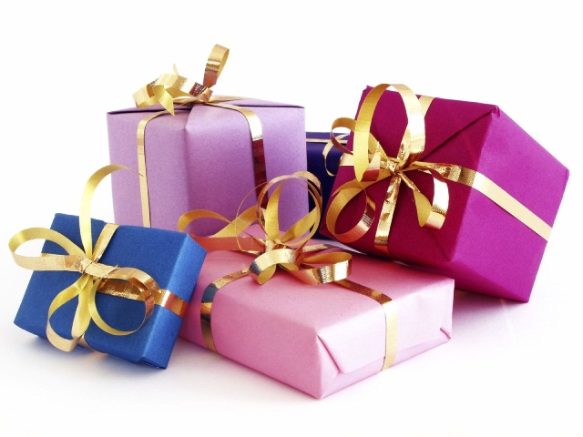 Happy Friendship Day Gifts 2017