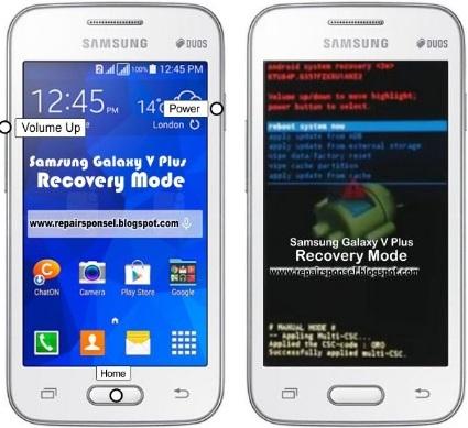 Kelebihan dan Kekurangan HP Samsung Galaxy V Plus, Harga HP Samsung Galaxy V Plus Tahun 2018