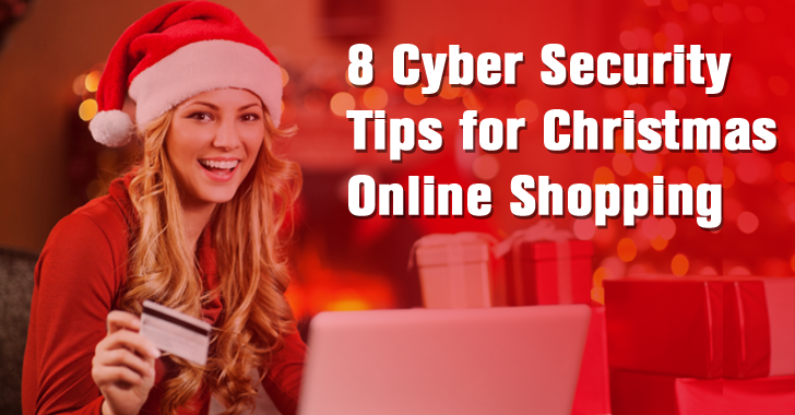 cyber-security-tips-christmas-shopping