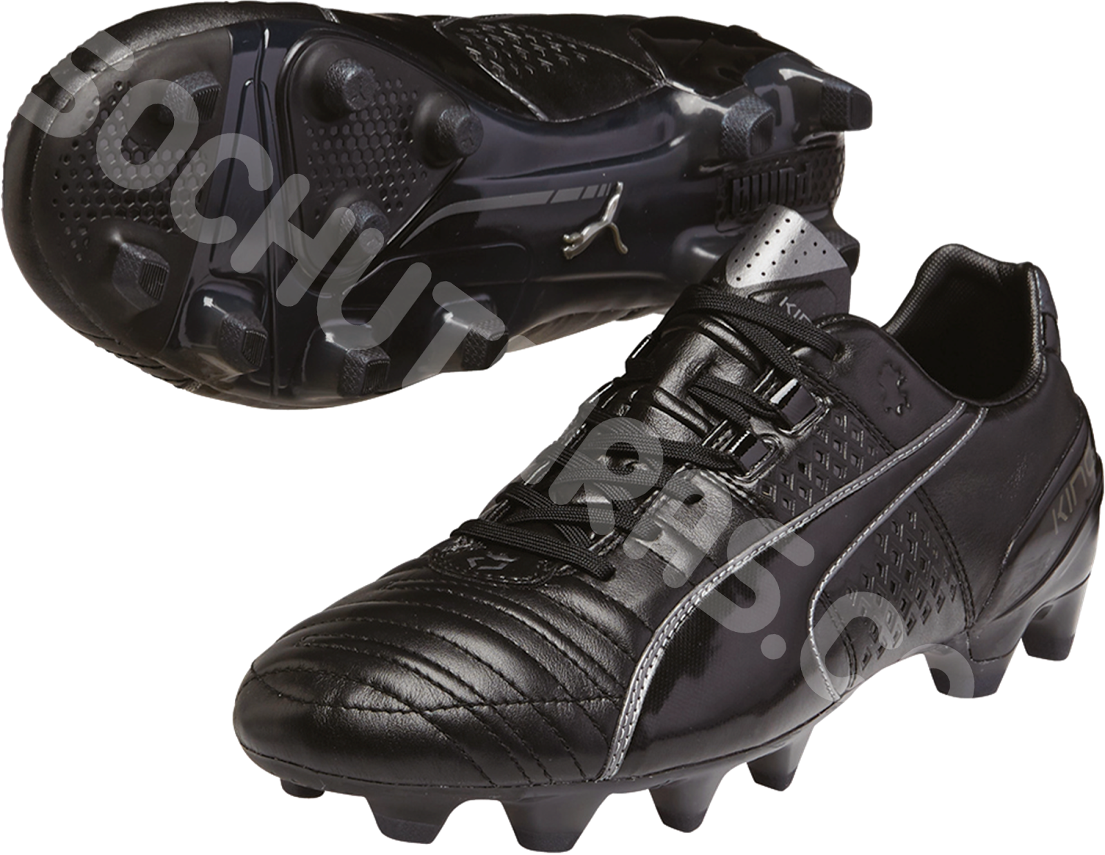 check out 1b96a 7fdda ... release date gold puma soccer cleats schwarz dbdd7 84f71