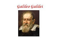 Galileo Galilei ed il suo innovativo metodo sperimentale