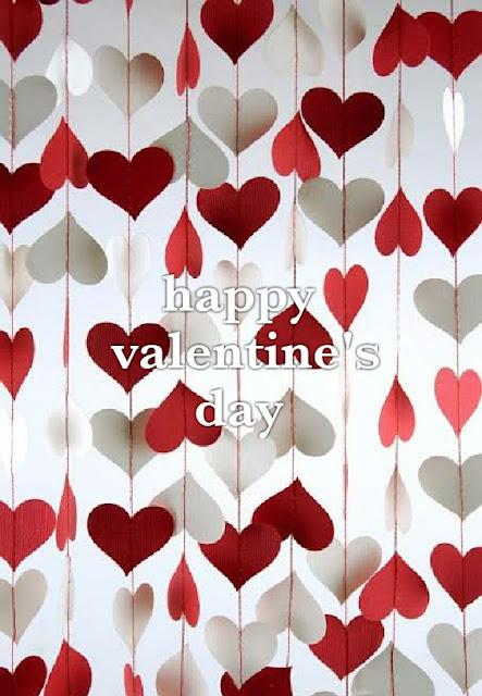 happy-Valentine's-Day-2019-Decorations-idea