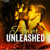 Review - 5 Stars - Power Unleashed (Miami Scorcher #3) by Savannah Stuart/ Katie Reus  @katiereus